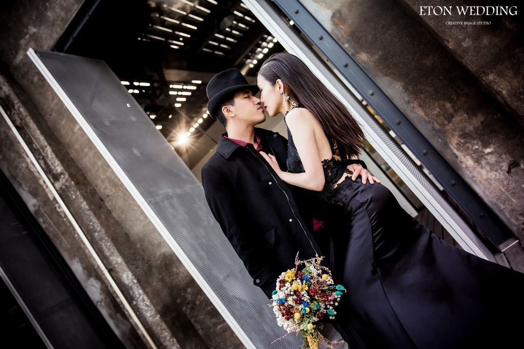 台北婚紗攝影,台北 婚紗攝影,婚紗攝婚紗攝影影 台北,婚紗攝影推薦,婚紗攝影 推薦,台灣 婚紗攝影,台灣婚紗攝影影,婚紗攝影 推薦,推薦 婚紗攝影,婚紗攝影台灣,台灣婚紗攝影 (14).jpg