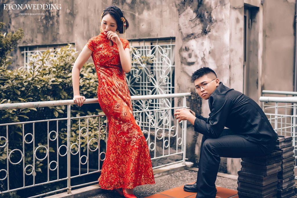 台北婚紗攝影,台北 婚紗攝影,婚紗攝婚紗攝影影 台北,婚紗攝影推薦,婚紗攝影 推薦,台灣 婚紗攝影,台灣婚紗攝影影,婚紗攝影 推薦,推薦 婚紗攝影,婚紗攝影台灣,台灣婚紗攝影 (30).jpg