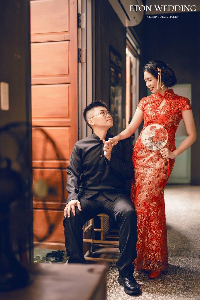 台北婚紗攝影,台北 婚紗攝影,婚紗攝婚紗攝影影 台北,婚紗攝影推薦,婚紗攝影 推薦,台灣 婚紗攝影,台灣婚紗攝影影,婚紗攝影 推薦,推薦 婚紗攝影,婚紗攝影台灣,台灣婚紗攝影 (29).jpg