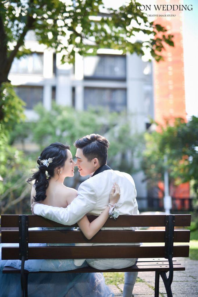 婚紗攝影,婚紗攝影2020,婚紗攝影價格,婚紗攝影作品,婚紗攝影推薦,婚紗攝影ptt,婚紗攝影推薦ptt,婚紗攝影師,婚紗照風,台灣婚紗攝影,婚紗攝影台灣,台灣拍婚紗 (2).jpg