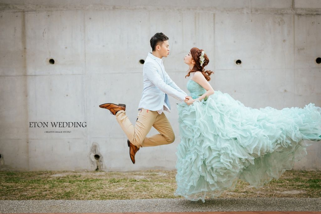 台北婚紗攝影,台北 婚紗攝影,婚紗攝婚紗攝影影 台北,婚紗攝影推薦,婚紗攝影 推薦,台灣 婚紗攝影,台灣婚紗攝影影,婚紗攝影 推薦,推薦 婚紗攝影,婚紗攝影台灣,台灣婚紗攝影