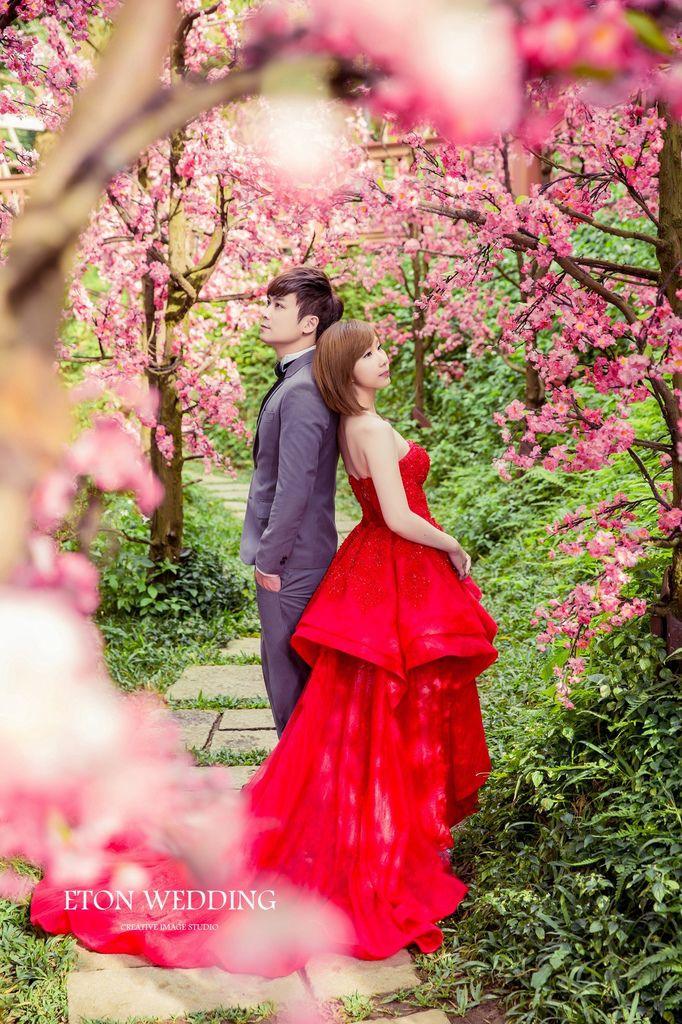 婚紗照,春天婚紗照,山景婚紗照,海景婚紗照,森林婚紗照,婚紗照 景點,婚紗照 風格,婚紗照 推薦