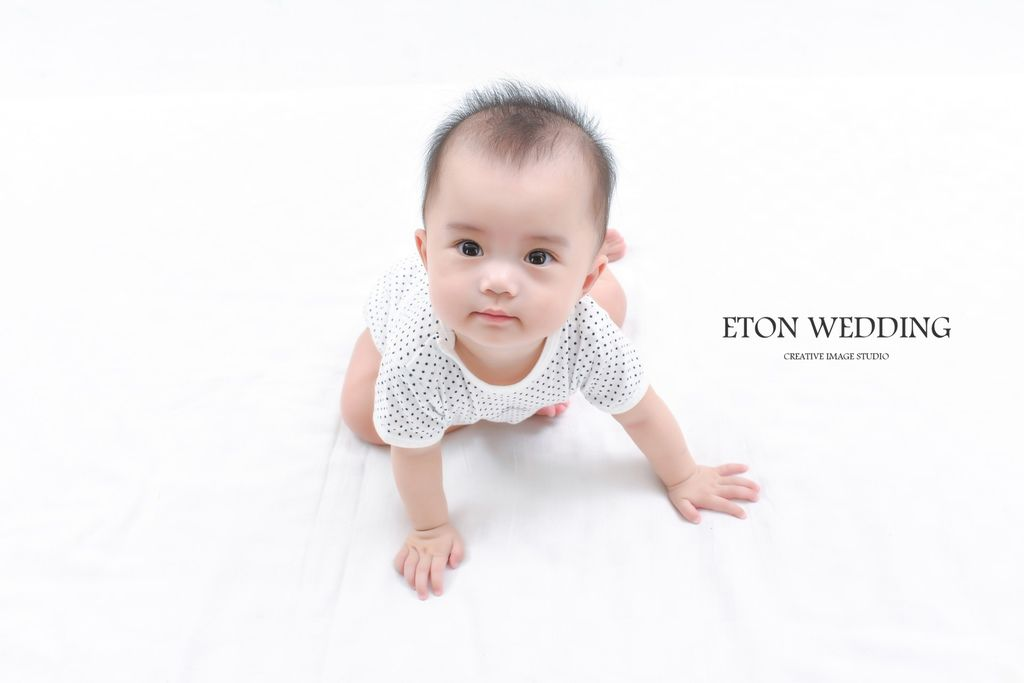台北寶寶攝影,台北 寶寶攝影,寶寶攝影 台北,寶寶攝影推薦,寶寶攝影 推薦,台灣 寶寶攝影,台灣寶寶攝影,寶寶攝影 推薦,推薦 寶寶攝影,寶寶攝影台灣,台灣寶寶攝影,推薦