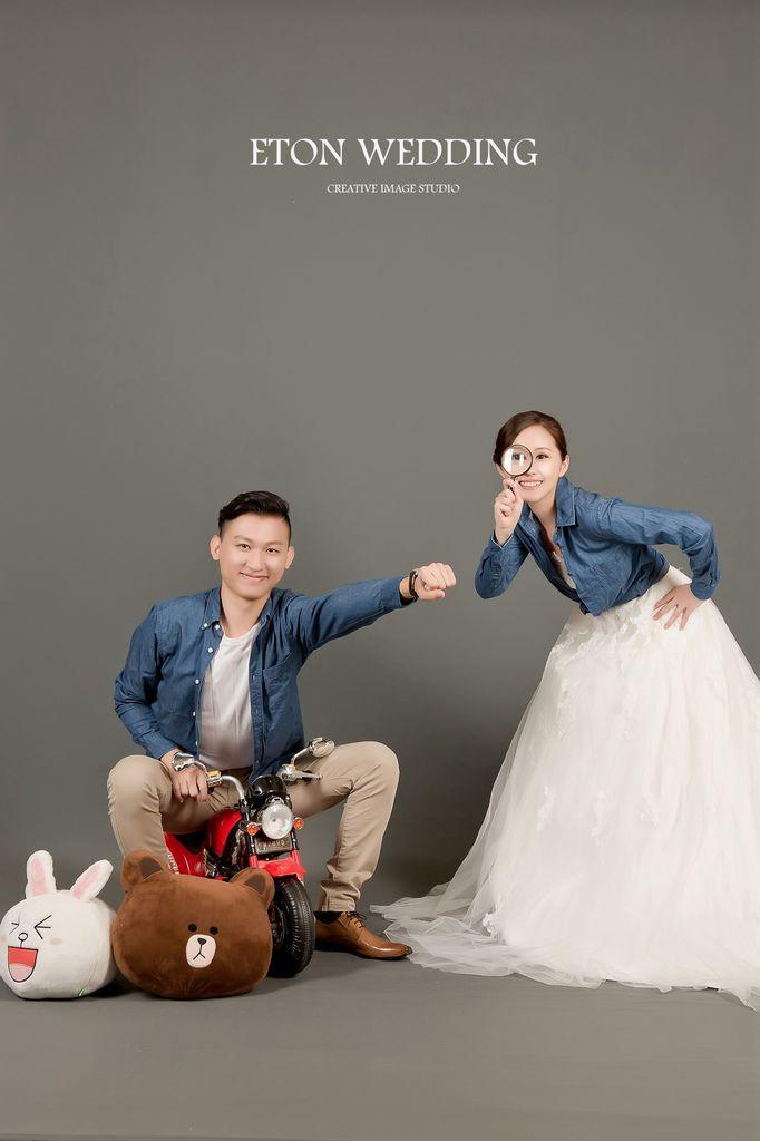 婚禮攝影,婚禮攝影 台北,台北 婚禮攝影,北部婚禮攝影,北部 婚禮攝影,婚禮攝影價格,婚禮攝影 價格,婚禮攝影價錢,婚禮攝影 價錢,台北婚禮攝影推薦,台北 婚禮攝影推薦, (17).jpg