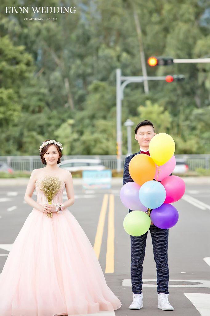 婚禮攝影,婚禮攝影 台北,台北 婚禮攝影,北部婚禮攝影,北部 婚禮攝影,婚禮攝影價格,婚禮攝影 價格,婚禮攝影價錢,婚禮攝影 價錢,台北婚禮攝影推薦,台北 婚禮攝影推薦, (19).jpg