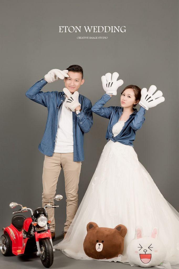 婚禮攝影,婚禮攝影 台北,台北 婚禮攝影,北部婚禮攝影,北部 婚禮攝影,婚禮攝影價格,婚禮攝影 價格,婚禮攝影價錢,婚禮攝影 價錢,台北婚禮攝影推薦,台北 婚禮攝影推薦, (18).jpg