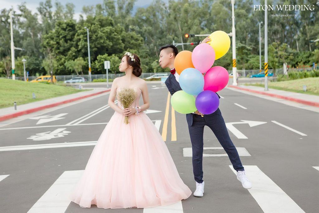 婚禮攝影,婚禮攝影 台北,台北 婚禮攝影,北部婚禮攝影,北部 婚禮攝影,婚禮攝影價格,婚禮攝影 價格,婚禮攝影價錢,婚禮攝影 價錢,台北婚禮攝影推薦,台北 婚禮攝影推薦, (22).jpg