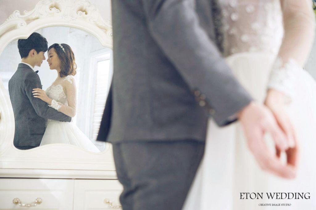 婚禮攝影,婚禮攝影 台北,台北 婚禮攝影,北部婚禮攝影,北部 婚禮攝影,婚禮攝影價格,婚禮攝影 價格,婚禮攝影價錢,婚禮攝影 價錢,台北婚禮攝影推薦,台北 婚禮攝影推薦, (42).jpg
