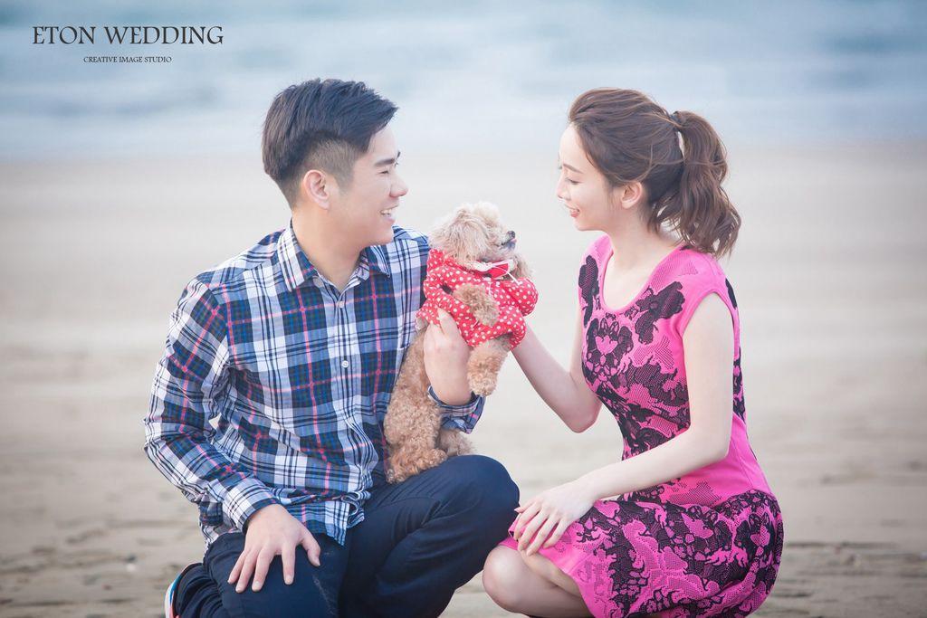 婚禮攝影,婚禮攝影 台北,台北 婚禮攝影,北部婚禮攝影,北部 婚禮攝影,婚禮攝影價格,婚禮攝影 價格,婚禮攝影價錢,婚禮攝影 價錢,台北婚禮攝影推薦,台北 婚禮攝影推薦, (52).jpg