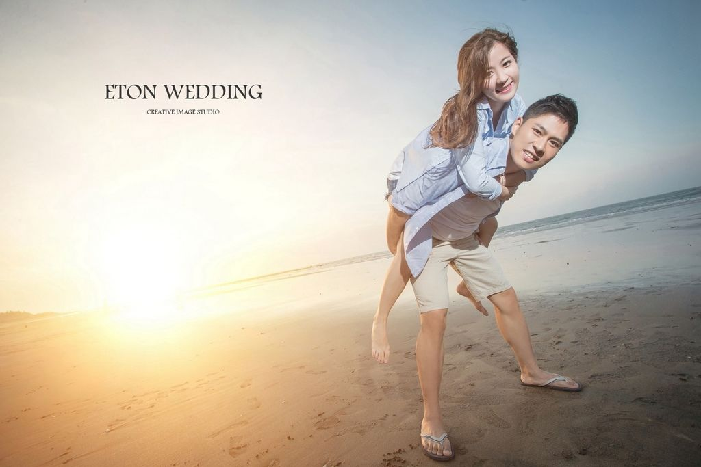 婚禮攝影,婚禮攝影 台北,台北 婚禮攝影,北部婚禮攝影,北部 婚禮攝影,婚禮攝影價格,婚禮攝影 價格,婚禮攝影價錢,婚禮攝影 價錢,台北婚禮攝影推薦,台北 婚禮攝影推薦, (55).jpg