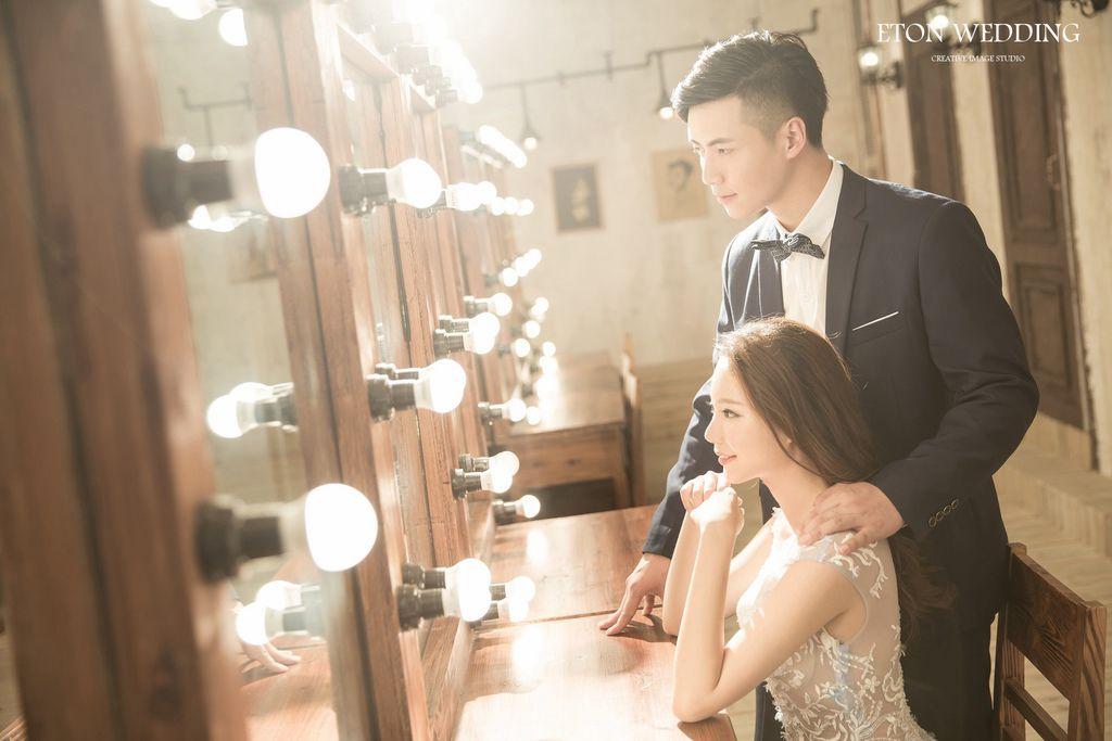 婚禮攝影,婚禮攝影 台北,台北 婚禮攝影,北部婚禮攝影,北部 婚禮攝影,婚禮攝影價格,婚禮攝影 價格,婚禮攝影價錢,婚禮攝影 價錢,台北婚禮攝影推薦,台北 婚禮攝影推薦, (5).jpg