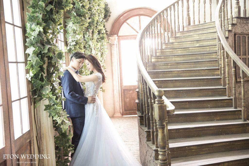 婚禮攝影,婚禮攝影 台北,台北 婚禮攝影,北部婚禮攝影,北部 婚禮攝影,婚禮攝影價格,婚禮攝影 價格,婚禮攝影價錢,婚禮攝影 價錢,台北婚禮攝影推薦,台北 婚禮攝影推薦, (3).jpg