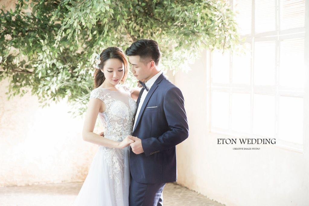 婚禮攝影,婚禮攝影 台北,台北 婚禮攝影,北部婚禮攝影,北部 婚禮攝影,婚禮攝影價格,婚禮攝影 價格,婚禮攝影價錢,婚禮攝影 價錢,台北婚禮攝影推薦,台北 婚禮攝影推薦, (2).jpg