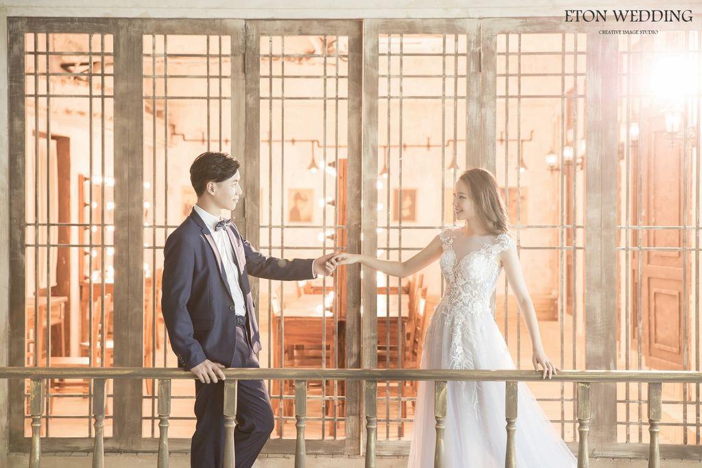 婚禮攝影,婚禮攝影 台北,台北 婚禮攝影,北部婚禮攝影,北部 婚禮攝影,婚禮攝影價格,婚禮攝影 價格,婚禮攝影價錢,婚禮攝影 價錢,台北婚禮攝影推薦,台北 婚禮攝影推薦, (4).jpg