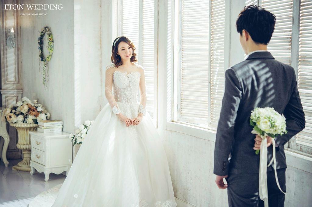 婚禮攝影,婚禮攝影 台北,台北 婚禮攝影,北部婚禮攝影,北部 婚禮攝影,婚禮攝影價格,婚禮攝影 價格,婚禮攝影價錢,婚禮攝影 價錢,台北婚禮攝影推薦,台北 婚禮攝影推薦, (11).jpg