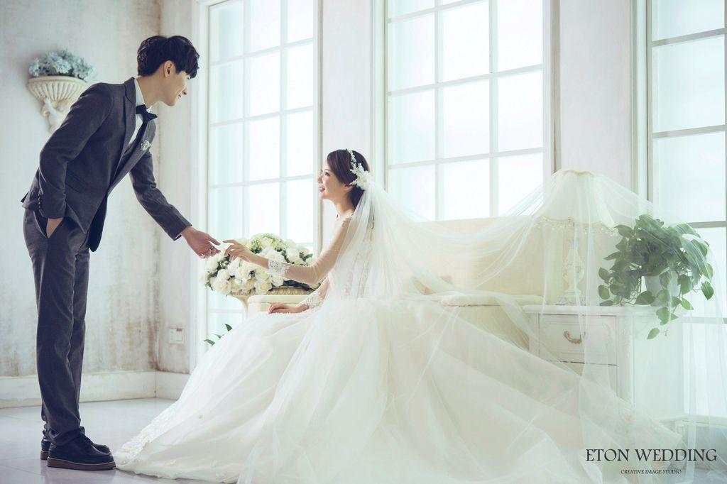婚禮攝影,婚禮攝影 台北,台北 婚禮攝影,北部婚禮攝影,北部 婚禮攝影,婚禮攝影價格,婚禮攝影 價格,婚禮攝影價錢,婚禮攝影 價錢,台北婚禮攝影推薦,台北 婚禮攝影推薦, (14).jpg