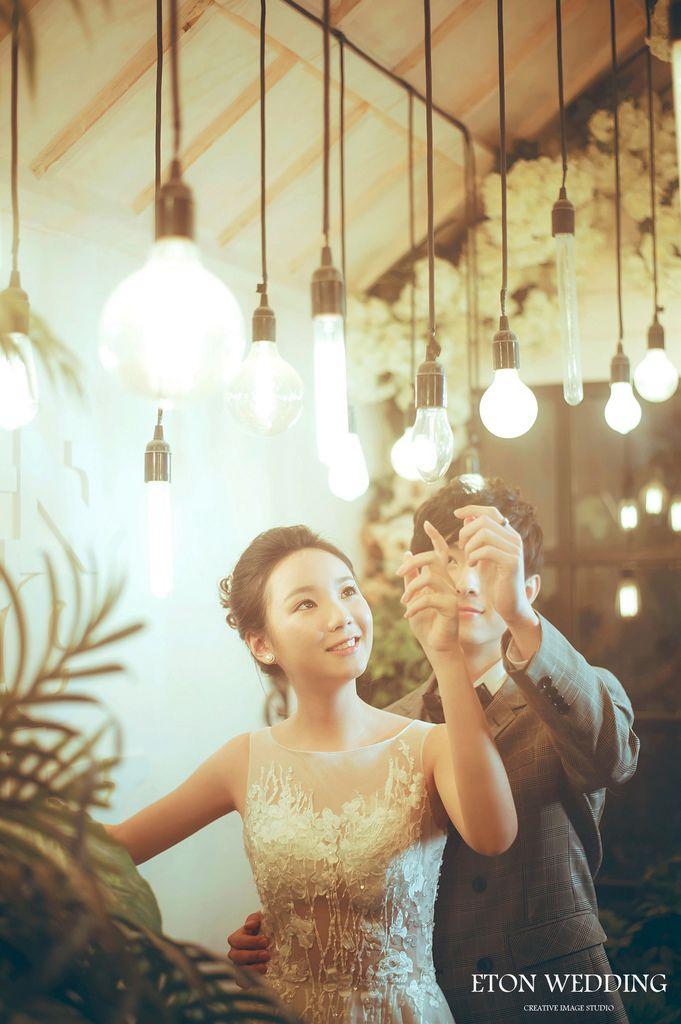 婚禮攝影,婚禮攝影 台北,台北 婚禮攝影,北部婚禮攝影,北部 婚禮攝影,婚禮攝影價格,婚禮攝影 價格,婚禮攝影價錢,婚禮攝影 價錢,台北婚禮攝影推薦,台北 婚禮攝影推薦, (16).jpg