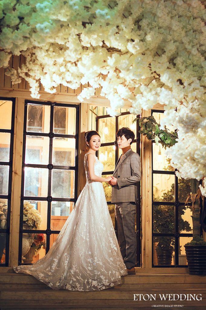 婚禮攝影,婚禮攝影 台北,台北 婚禮攝影,北部婚禮攝影,北部 婚禮攝影,婚禮攝影價格,婚禮攝影 價格,婚禮攝影價錢,婚禮攝影 價錢,台北婚禮攝影推薦,台北 婚禮攝影推薦, (20).jpg