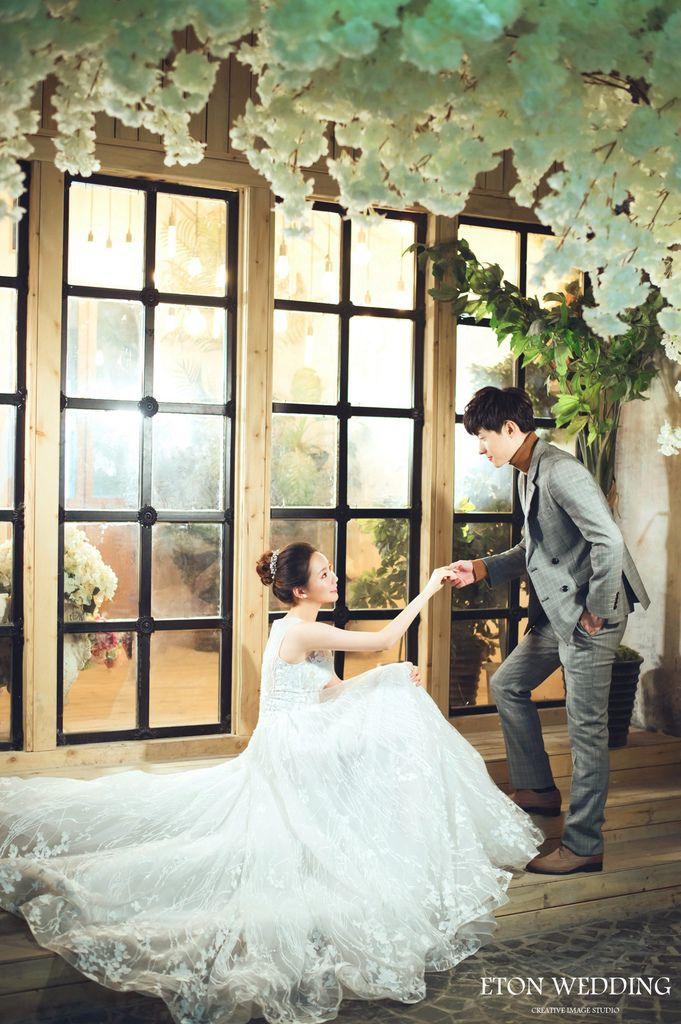 婚禮攝影,婚禮攝影 台北,台北 婚禮攝影,北部婚禮攝影,北部 婚禮攝影,婚禮攝影價格,婚禮攝影 價格,婚禮攝影價錢,婚禮攝影 價錢,台北婚禮攝影推薦,台北 婚禮攝影推薦, (23).jpg