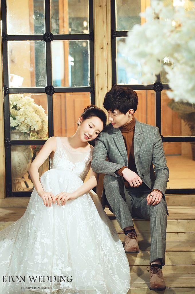 婚禮攝影,婚禮攝影 台北,台北 婚禮攝影,北部婚禮攝影,北部 婚禮攝影,婚禮攝影價格,婚禮攝影 價格,婚禮攝影價錢,婚禮攝影 價錢,台北婚禮攝影推薦,台北 婚禮攝影推薦, (21).jpg