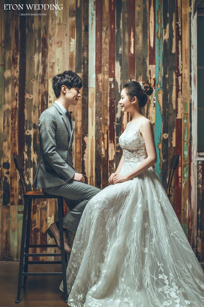 婚禮攝影,婚禮攝影 台北,台北 婚禮攝影,北部婚禮攝影,北部 婚禮攝影,婚禮攝影價格,婚禮攝影 價格,婚禮攝影價錢,婚禮攝影 價錢,台北婚禮攝影推薦,台北 婚禮攝影推薦, (27).jpg