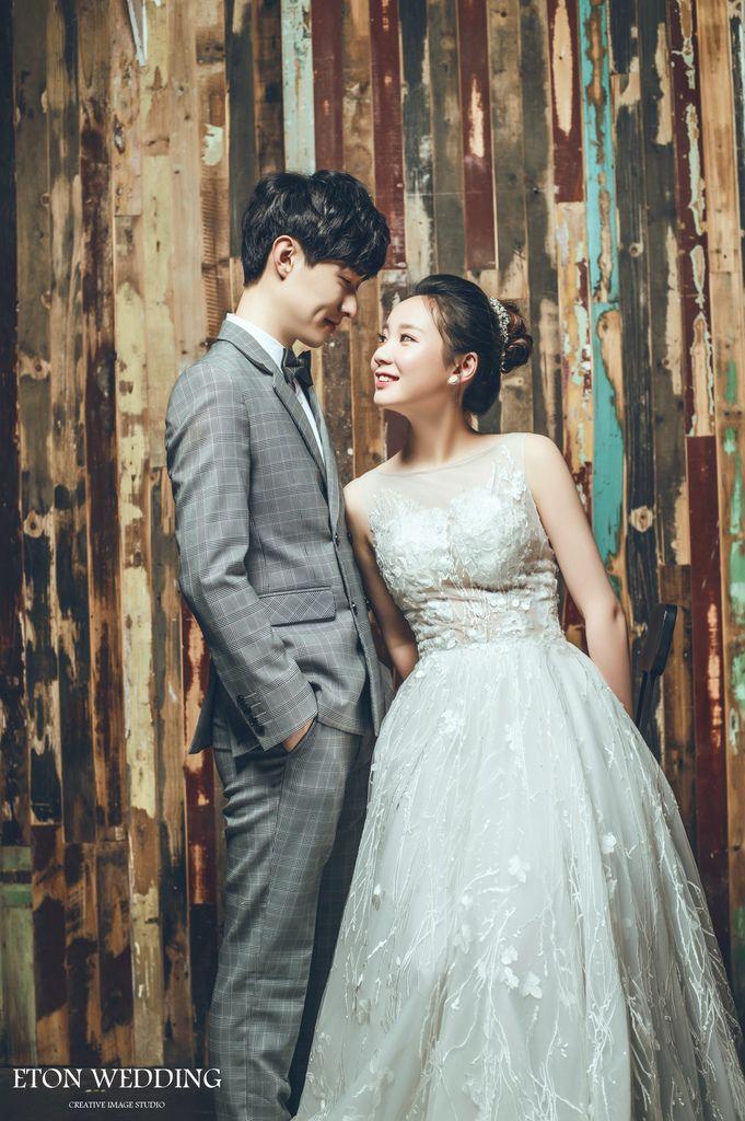 婚禮攝影,婚禮攝影 台北,台北 婚禮攝影,北部婚禮攝影,北部 婚禮攝影,婚禮攝影價格,婚禮攝影 價格,婚禮攝影價錢,婚禮攝影 價錢,台北婚禮攝影推薦,台北 婚禮攝影推薦, (28).jpg