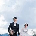 台北婚紗攝影 (14).jpg