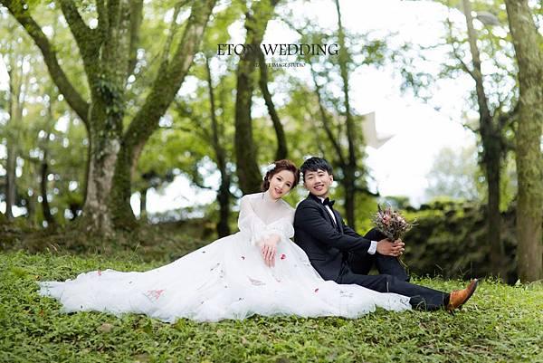 台北婚紗攝影 (19).jpg
