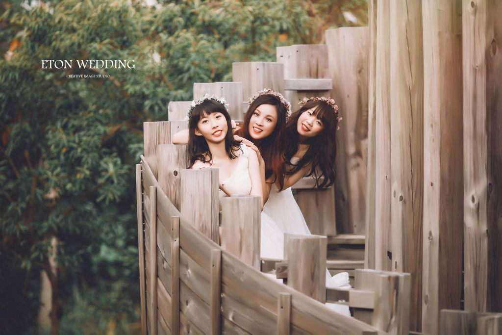 婚禮攝影,婚禮攝影 台北,台北 婚禮攝影,北部婚禮攝影,北部 婚禮攝影,婚禮攝影價格,婚禮攝影 價格,婚禮攝影價錢,婚禮攝影 價錢,台北婚禮攝影推薦,台北 婚禮攝影推薦
