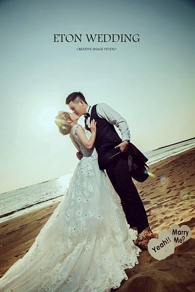 婚紗攝影,婚紗攝影作品,婚紗攝影價格,婚紗攝影推薦,婚紗攝影ptt,婚紗攝影推薦ptt,婚紗攝影師,婚紗照風格,婚紗攝影 推薦,台灣婚紗攝影,婚紗攝影 台灣 (7).jpg
