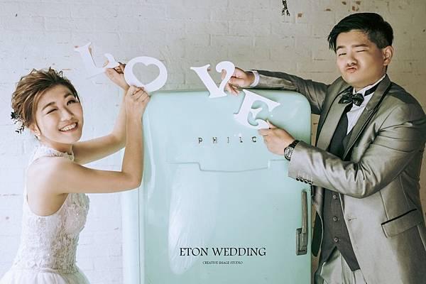 婚紗攝影,婚紗攝影作品,婚紗攝影價格,婚紗攝影推薦,婚紗攝影ptt,婚紗攝影推薦ptt,婚紗攝影師,婚紗照風格,婚紗攝影 推薦,台灣婚紗攝影,婚紗攝影 台灣 (2).jpg