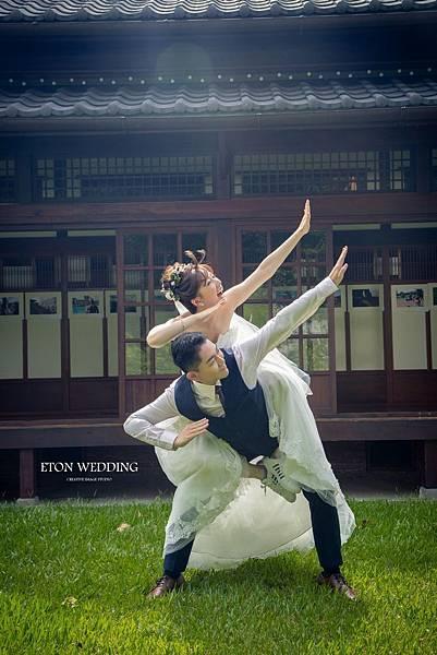 婚紗攝影,婚紗攝影作品,婚紗攝影價格,婚紗攝影推薦,婚紗攝影ptt,婚紗攝影推薦ptt,婚紗攝影師,婚紗照風格,婚紗攝影 推薦,台灣婚紗攝影,婚紗攝影 台灣 (4).jpg