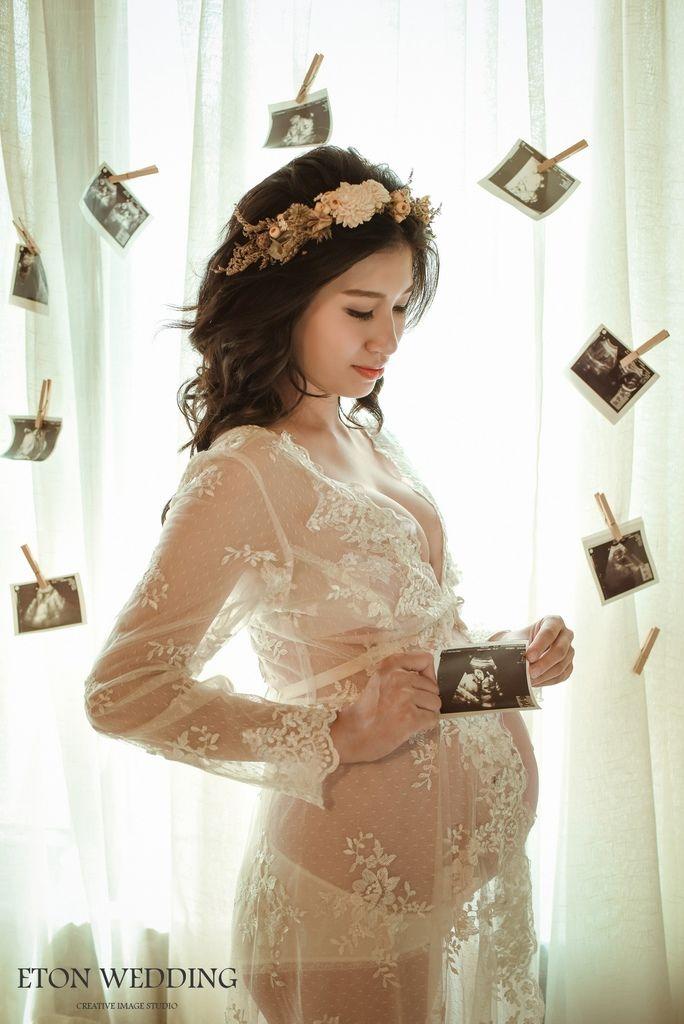 孕婦寫真 台北,孕婦寫真推薦,孕婦寫真 推薦,台北孕婦寫真,台北 孕婦寫真,台灣 孕婦寫真,台灣孕婦寫真,孕婦寫真 推薦,推薦 孕婦寫真,孕婦寫真台灣,台灣孕婦寫真,推薦 (16).jpg