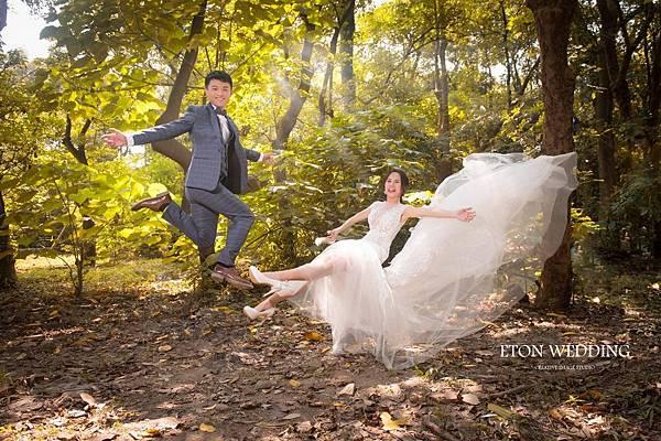 婚紗攝影ptt,拍婚紗照,婚紗攝影風格2021,婚紗攝影,婚紗工作室,婚紗工作室推薦,婚紗工作室ptt,婚紗攝影推薦,婚紗攝影2021 (2).jpg