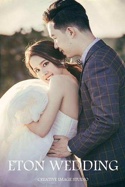 婚紗攝影ptt,拍婚紗照,婚紗攝影風格2021,婚紗攝影,婚紗工作室,婚紗工作室推薦,婚紗工作室ptt,婚紗攝影推薦,婚紗攝影2021 (4).jpg