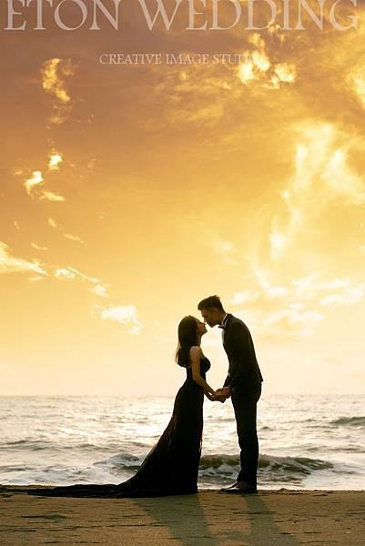 海邊婚紗,海邊婚紗照姿勢,海邊婚紗禮服,海邊婚紗推薦,海邊婚紗攝影,婚紗攝影,婚紗攝影推薦,婚紗攝影ptt,婚紗攝影推薦ptt,婚紗攝影 推薦 (19).jpg