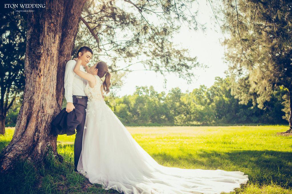 夏季婚紗照,婚紗照景點,婚紗照,拍婚紗照,婚紗照攝影,婚紗照 推薦,婚紗照 姿勢