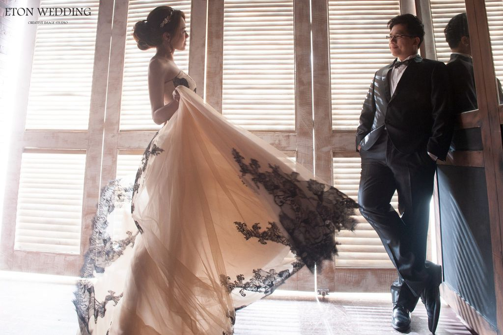 台北自助婚紗,台北 自助婚紗,婚紗攝自助婚紗 台北,自助婚紗推薦,自助婚紗 推薦,台灣 自助婚紗,台灣自助婚紗,自助婚紗 推薦,推薦 自助婚紗,自助婚紗台灣,台灣自助婚紗