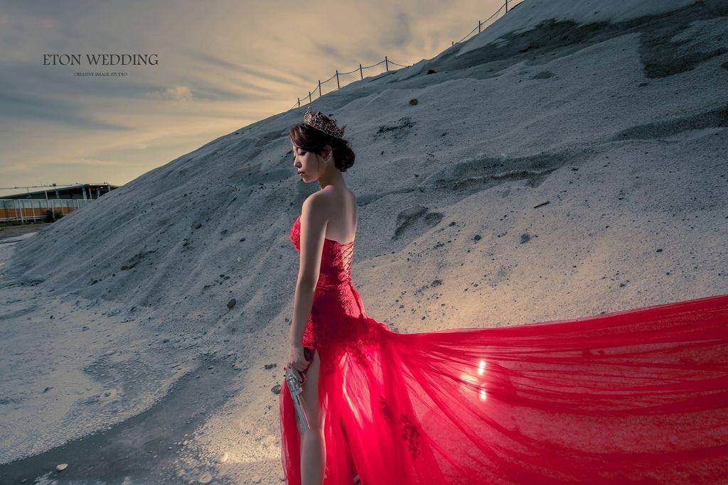 2020 婚紗照,婚紗款式,婚紗 推薦,婚紗照 推薦,婚紗照 風格,婚紗照,婚紗照姿勢