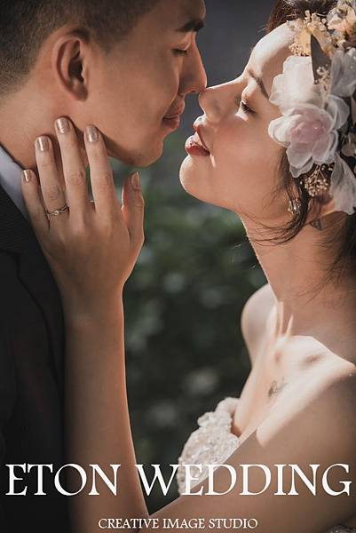 拍婚紗,拍婚紗價格,拍婚紗ptt,拍婚紗照,拍婚紗推薦 (19).jpg