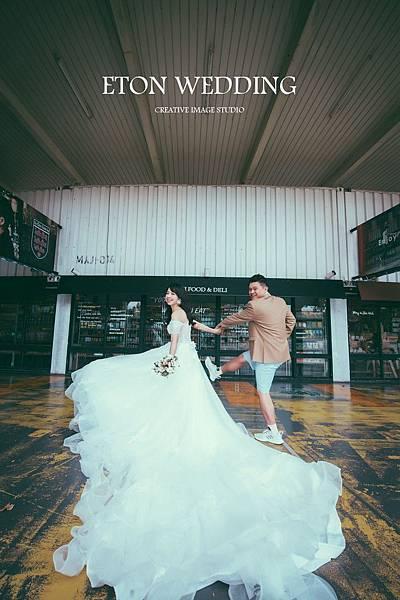 拍婚紗,拍婚紗價格,拍婚紗ptt,拍婚紗照,拍婚紗推薦 (22).jpg