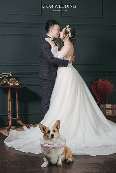 寵物婚紗ptt,寵物婚紗,自助婚紗,自助婚紗工作室,寵物婚紗 推薦,自助婚紗 推薦,自助婚紗攝影,自助婚紗 寵物 (9).jpg