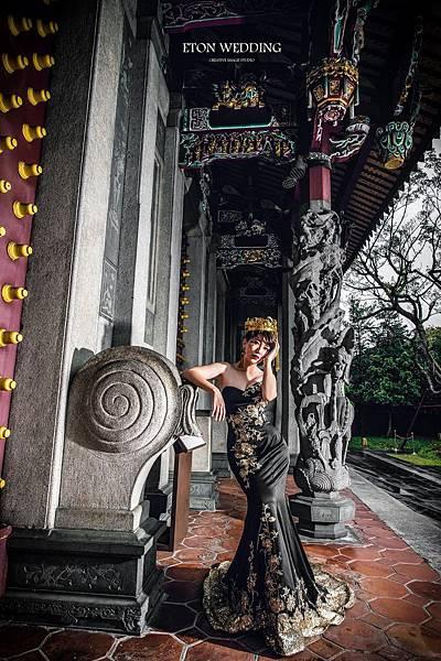 中式婚紗,台北婚紗攝影 (1).jpg