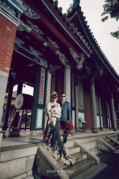 中式婚紗,台北婚紗攝影 (2).jpg