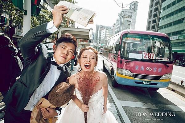 台北婚紗,伊頓自助婚紗 (5).jpg