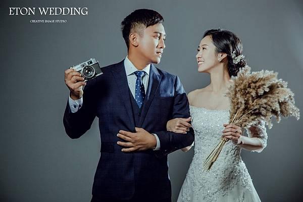 伊頓自助婚紗,台南婚紗攝影 (8).jpg