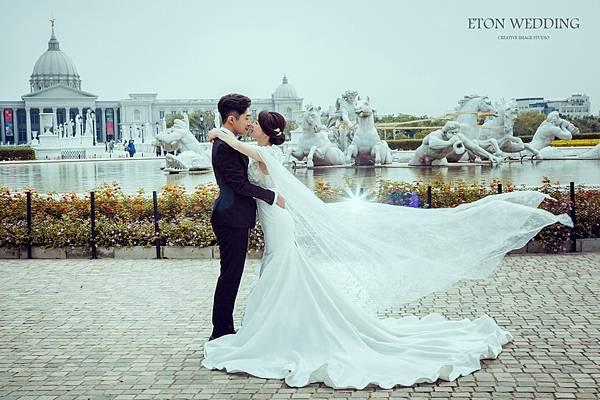 婚紗攝影,婚紗攝影作品,婚紗攝影價格,婚紗攝影推薦,婚紗攝影ptt,台南婚紗攝影,婚紗攝影師,婚紗照風格,婚紗攝影技巧,婚紗攝影推薦ptt (4).jpg