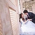 台北婚紗攝影,台北 婚紗攝影,婚紗攝婚紗攝影 台北,婚紗攝影棚,婚紗攝影棚,台灣 婚紗攝影,台灣婚紗攝影,婚紗攝影棚,推薦 婚紗攝影,婚紗攝影台灣,台灣婚紗攝影 (54).jpg