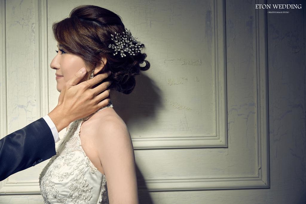婚紗照,婚紗照 推薦,婚紗照 棚景,棚拍婚紗照,拍婚紗照