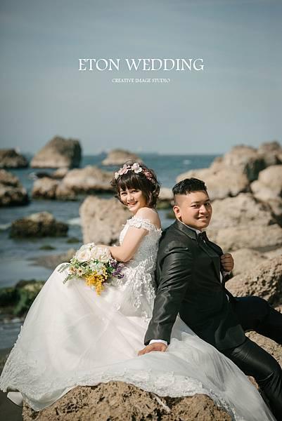 海邊婚紗造型,海邊婚紗道具,海邊婚紗照姿勢,海邊拍婚紗,北部 海邊婚紗照景點,中部海邊婚紗,婚紗照,拍婚紗,婚紗攝影,海景婚紗 (2).jpg
